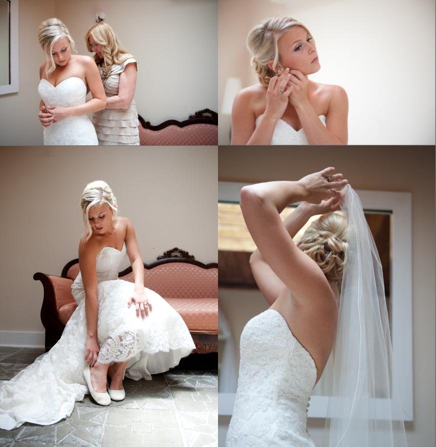 wedding2two